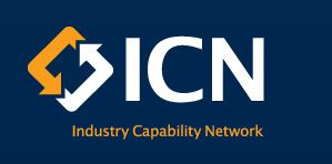 Industry Capability Network
